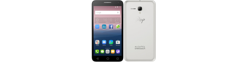 Alcatel OneTouch Pop 3 (5.5)  5025