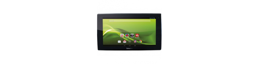 Tablet Selecline