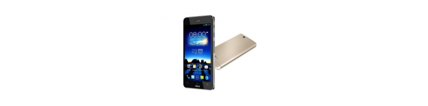 Asus PadFone Infinity ( A80)