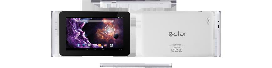 Beauty HD Dual Core