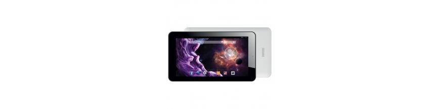 Beauty HD Quad Core MID 7308