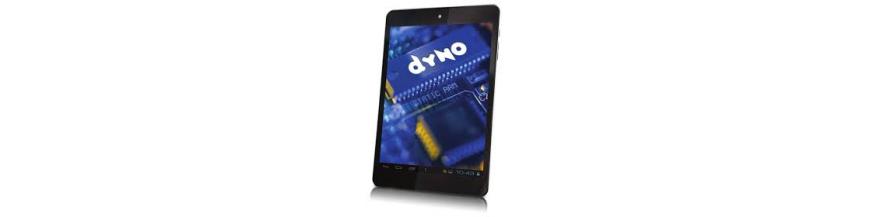 Dyno Technology 7.80