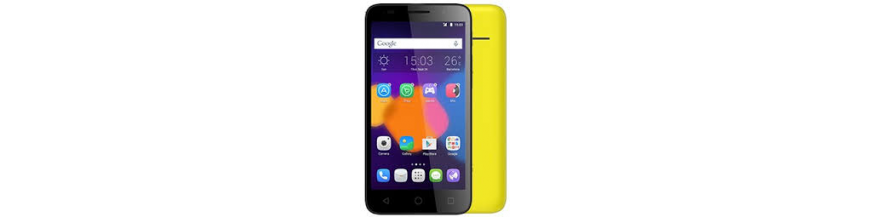 Alcatel One Touch Pixi 3 (5.0) 5015X OT5015