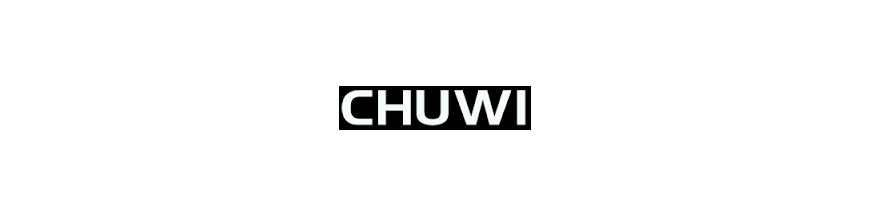 Tablet Chuwi