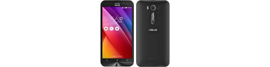 Asus Zenfone 2 Laser ZE500KL / Z00ED