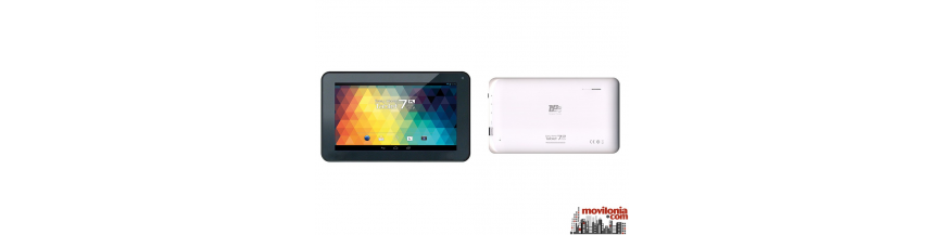 Easy Home Tablet 7 Dual Core