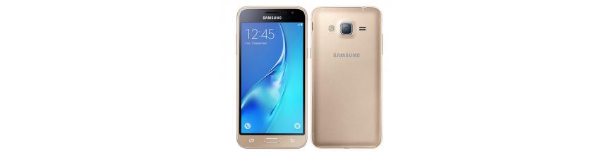 Samsung Galaxy J320F Versión 2016