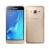 Samsung Galaxy J3 J320F - Versión 2016