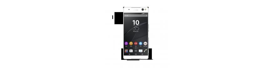 Sony Xperia C5 Ultra E5506, E5553, E5533, E5563