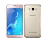 Samsung Galaxy J5 J510F - Versión 2016