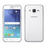 Samsung Galaxy J1 J120F - Versión 2016