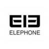 Repuestos Elephone