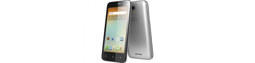 Alcatel One Touch Conquest OT7046