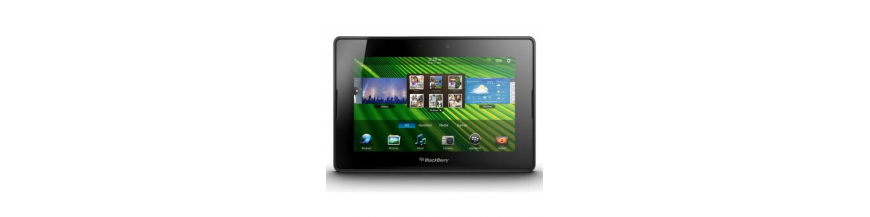 Blackberry Play Book 16GB