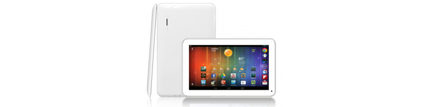 Master Tablet 9 Dual Core