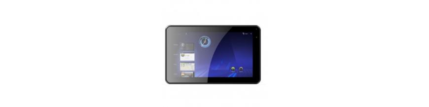 Master Tablet 4XMOD.9