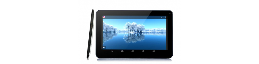 Master Tablet 10.1 Dual Core