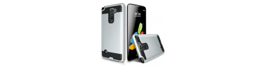 LG Stylus II (K520)