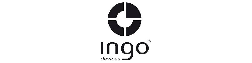 Tablet Ingo
