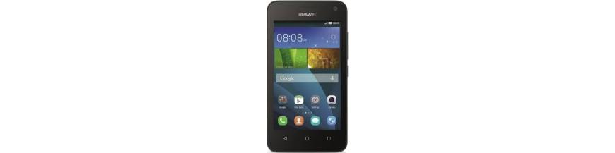 Huawei y360 u61