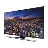 TV Samsung UE40JU6400 UE40JU6400K