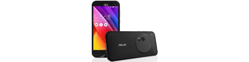 Asus ZenFone Zoom (ZX551ML)