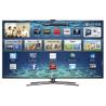 TV Samsung UE48H6200AW