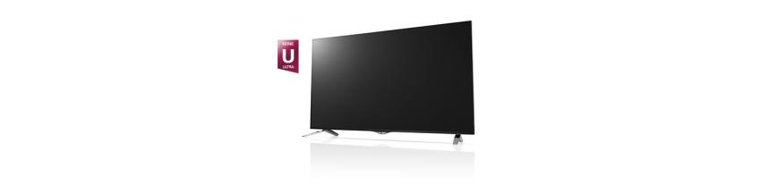 TV LG 49UB830V - ZG