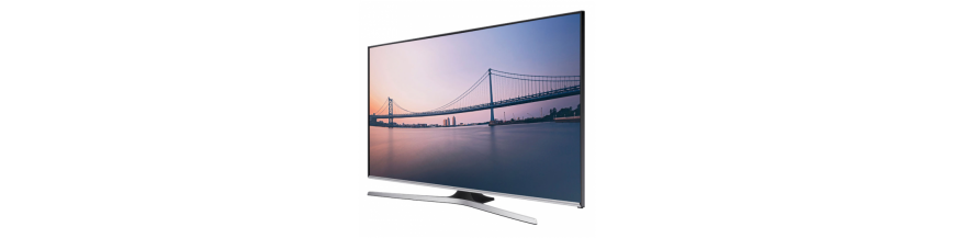 TV Samsung UE55J5500AK