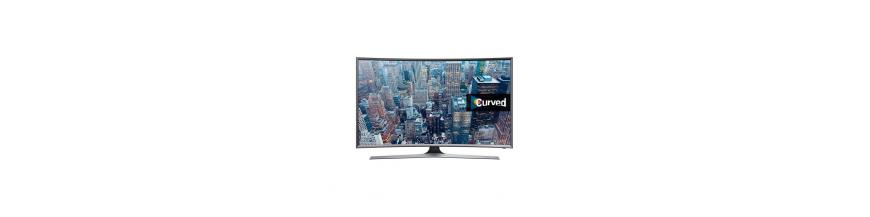 TV Samsung UE55J6300AK