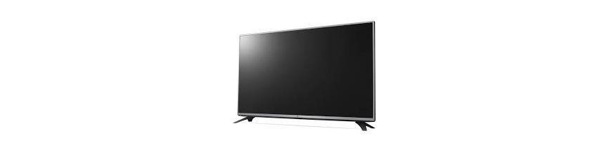 Tv LG 43LF5400 - ZB