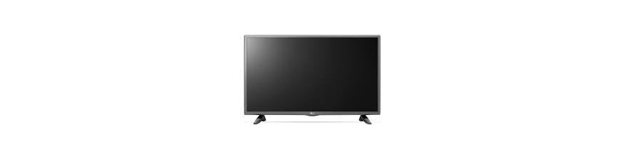 TV LG 32LF510B - ZB