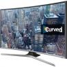 TV Samsung UE48J6300AK