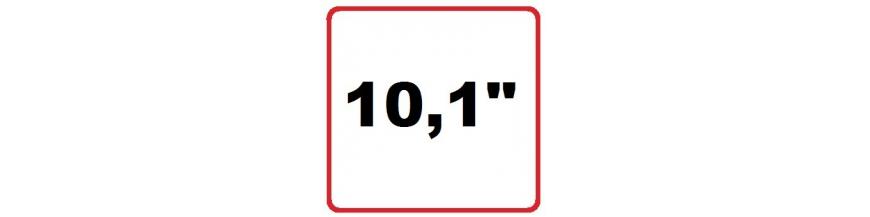 """Pantalla 10.1"""""""
