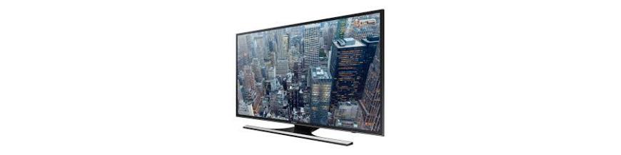 Tv Samsung UE48JU6400