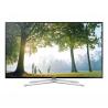 Tv Samsung UE32H6400AW