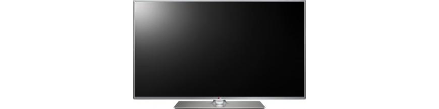 Tv LG 42LB650V