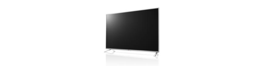 Tv LG 42LB5800