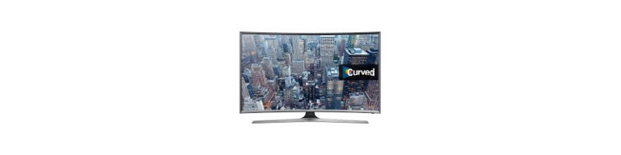 Tv Samsung UE32J6300AK