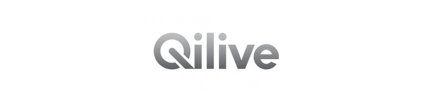 Tv Qilive