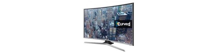 TV Samsung UE48J6202