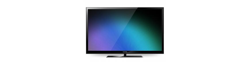 Tv BLAUPUNKT
