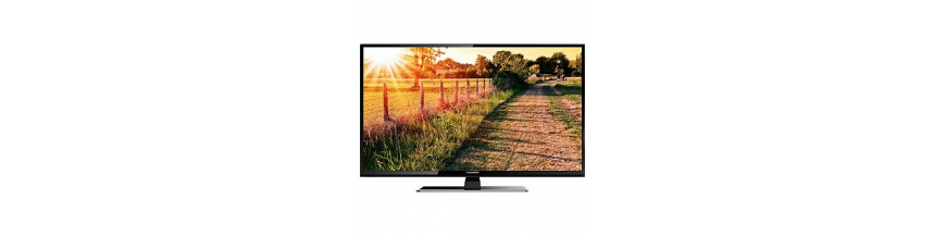 Tv BLAUPUNKT 50/238Z