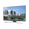 TV Samsung UE55J6200AK