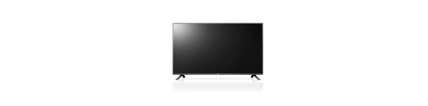 Tv LG 50LF5800 - ZA