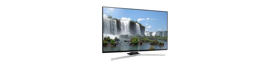 TV Samsung UE40J6202AK