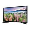 TV Samsung UE40J5000AW