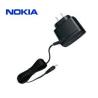 Cargadores, Cables y Auriculares Originales Nokia