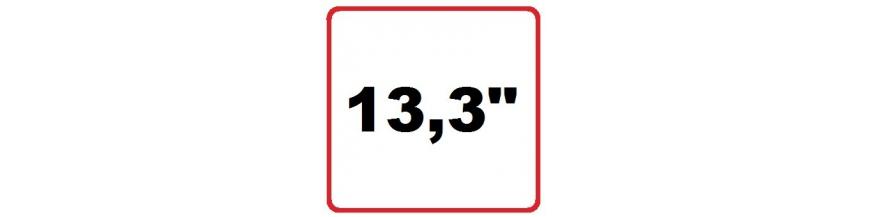 """Pantalla 13.3"""""""