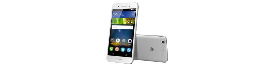 Huawei GR3 / Huawei Enjoy 5s